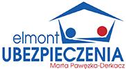 Multiagencja Ubezpieczeniowa Elmont | Świętego Wojciecha 1, 57-200 Ząbkowice Śląskie